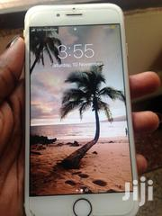 Apple iPhone 6 64 GB Gold   Mobile Phones for sale in Greater Accra, Ga East Municipal
