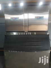 Ice Cube Machines | Restaurant & Catering Equipment for sale in Greater Accra, North Dzorwulu