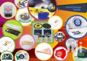 Souvenirs Quality Branded | Advertising & Marketing Jobs for sale in Greater Accra, Accra new Town