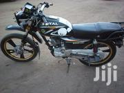 Ural MB-650 2018 Black | Motorcycles & Scooters for sale in Greater Accra, Odorkor