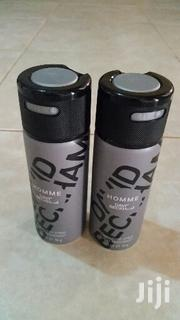 David Beckham Men's Spray 150 Ml | Fragrance for sale in Greater Accra, Ga East Municipal