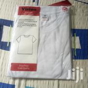 T-SHIRT Inner | Clothing for sale in Greater Accra, Ga South Municipal