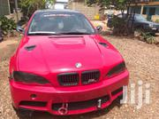 BMW 6 Series 2006   Cars for sale in Greater Accra, Tema Metropolitan