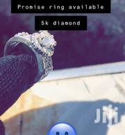 Promise Ring | Jewelry for sale in Greater Accra, East Legon