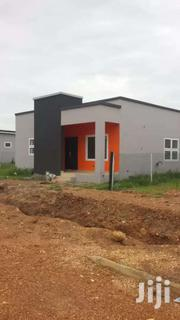 WE BUILD HOUSES | Automotive Services for sale in Greater Accra, Nungua East