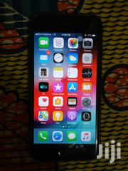 Apple iPhone 6 16 GB Gray   Mobile Phones for sale in Greater Accra, Adenta Municipal