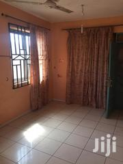 1 Year Allowed at Nungua Single Room | Houses & Apartments For Rent for sale in Greater Accra, Accra Metropolitan