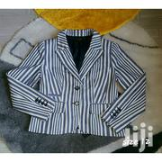 Beautiful Ladies Blazer- Size 12 | Clothing for sale in Greater Accra, Teshie new Town
