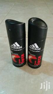 Adidas Men's Spray 150 Ml | Fragrance for sale in Greater Accra, Ga East Municipal