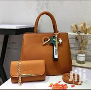 Ladies Bag | Bags for sale in Greater Accra, Kokomlemle