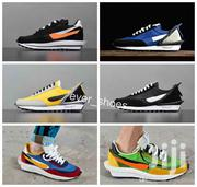 Nike Undercover | Shoes for sale in Greater Accra, Accra Metropolitan