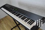 Roland RD 700 | Musical Instruments for sale in Greater Accra, Kwashieman