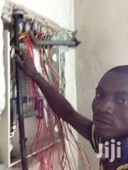 Electrician | Construction & Skilled trade CVs for sale in Greater Accra, Accra Metropolitan