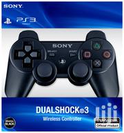 Sony Ps3 Wireless Controller | Video Games for sale in Greater Accra, Dzorwulu