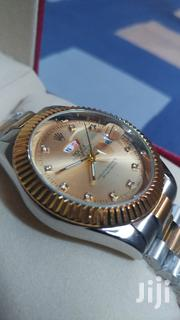 Rolex Oyster Watch   Watches for sale in Greater Accra, East Legon
