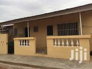 2 Bdr With Spacious Porch & Tiled Bathroom   Houses & Apartments For Rent for sale in Greater Accra, Achimota
