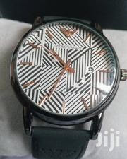 Armani Watch | Watches for sale in Greater Accra, East Legon