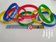 Wristbands | Advertising & Marketing Jobs for sale in Greater Accra, Accra new Town