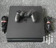 PS4 Slim 500gb | Video Game Consoles for sale in Greater Accra, Alajo