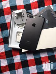 Apple iPhone 7 Plus 128 GB Black | Mobile Phones for sale in Greater Accra, Roman Ridge