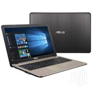 New Laptop Asus 4GB Intel Celeron 500GB | Laptops & Computers for sale in Greater Accra, Dzorwulu