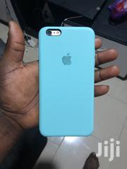 Apple iPhone 6 Plus 16 GB Gold   Mobile Phones for sale in Greater Accra, Tema Metropolitan