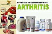 Arthritis Product | Makeup for sale in Central Region