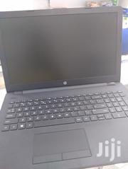 New Laptop HP 4GB Intel Core i3 500GB | Laptops & Computers for sale in Greater Accra, Dzorwulu