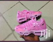 Nike Airmax 91 | Shoes for sale in Greater Accra, Darkuman