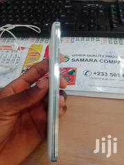 New Samsung Galaxy S5 Sport 16 GB White | Mobile Phones for sale in Ashanti, Atwima Kwanwoma