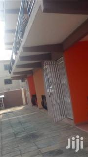 Executive 2 Bedrooms Self Contain Apartment For Rentals In Dzorwulu   Houses & Apartments For Rent for sale in Greater Accra, Dzorwulu