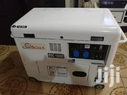 7kva Generator | Electrical Equipments for sale in Ashanti, Kumasi Metropolitan