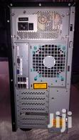 Server 4GB Intel Xeon HDD 500GB | Laptops & Computers for sale in Odorkor, Greater Accra, Ghana