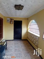 Single Room With Shared Kitchen | Houses & Apartments For Rent for sale in Greater Accra, Dansoman