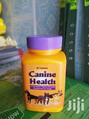 All Kinds Of Dog Products | Feeds, Supplements & Seeds for sale in Greater Accra, Avenor Area