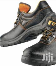 Anda Safety Shoes | Hand Tools for sale in Greater Accra, Kwashieman