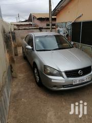 Nissan Altima 2006 2.5 S Silver | Cars for sale in Greater Accra, Tema Metropolitan