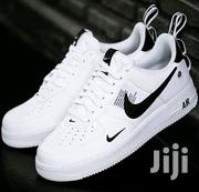 Original Nike Air Force In Different Grades, Colors And Size For Sale | Shoes for sale in Greater Accra, Cantonments