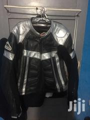 Riding Jacket | Clothing for sale in Greater Accra, East Legon
