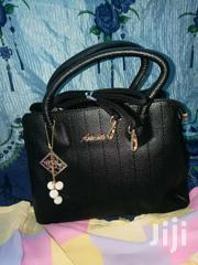 Cute Ladies Bag (Medium Size | Bags for sale in Greater Accra, Tema Metropolitan