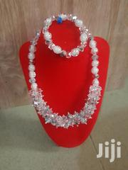 Beautiful Necklace | Jewelry for sale in Greater Accra, Adenta Municipal