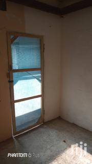 Single Room With Kitchen At Banana Inn | Houses & Apartments For Rent for sale in Greater Accra, Accra Metropolitan