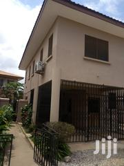 Spacious 3 Bedroom House | Houses & Apartments For Rent for sale in Greater Accra, Accra Metropolitan