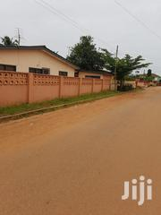 Three Bedroom House For Sale At Spintex Nthc Estate | Houses & Apartments For Sale for sale in Greater Accra, Nungua East