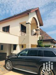 Five Bedroom House For Sale At Spintex | Houses & Apartments For Sale for sale in Greater Accra, Nungua East