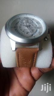 Montblanc Flyback Watch | Watches for sale in Greater Accra, Tema Metropolitan
