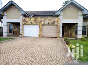 House For Sale In Kumasi | Houses & Apartments For Sale for sale in Ashanti, Kumasi Metropolitan