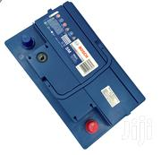 Bosch Car Battery plate 13 | Vehicle Parts & Accessories for sale in Greater Accra, North Kaneshie