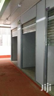 Shop For Sale | Commercial Property For Sale for sale in Ashanti, Kumasi Metropolitan