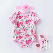 Contact Us For Your Kids Beautiful Dresses | Children's Clothing for sale in Greater Accra, Accra Metropolitan